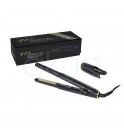 Plancha ghd Mini Styler